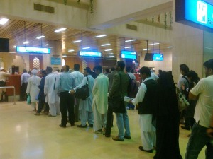 karachi-airport-immigration